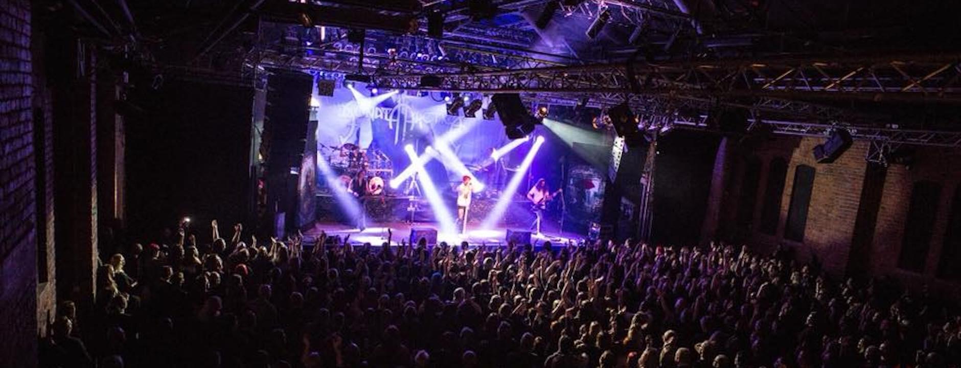 FINLAND GRATUITO LIVE CD DOWNLOAD SONATA ARCTICA IN